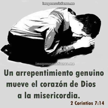 IMÁGENES CRISTIANAS GRATIS - bibliatodo.com