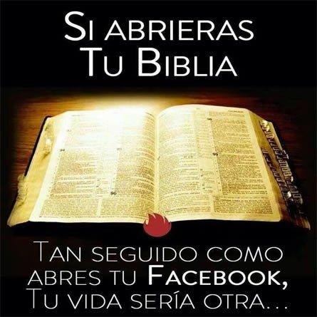 Imagenes Cristianas Frases De La Biblia