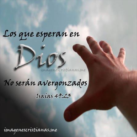 Imagenes De Versiculos Biblicos Bonitos