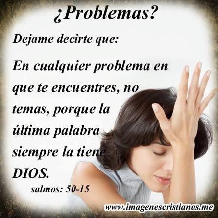 Imagenes Biblicas Salmos