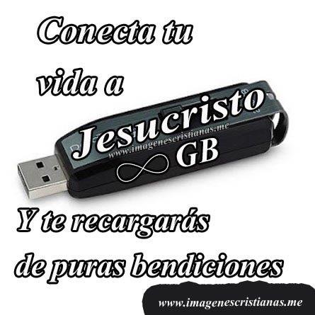 Imagenes Con Frases Bonitas Dios