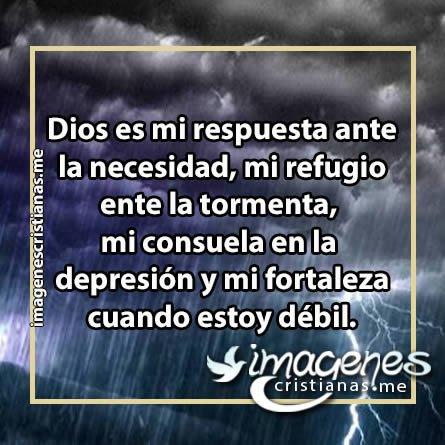 Imagenes Cristianas Bonitas 2019 Frases Para Facebook