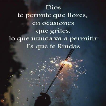 Imagenes Cristianas Cuando Dios Permite