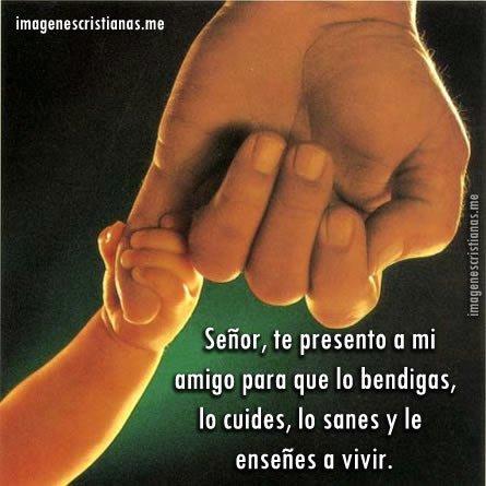 Imagenes Cristianas De Amistad Para Bendecir A Un Amigo