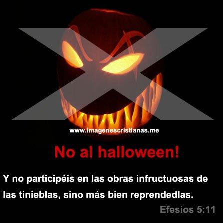 Imagenes Cristianas De Halloween