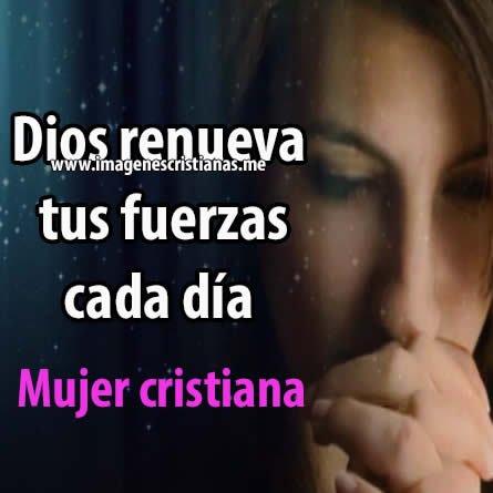 Imagenes Cristianas Para Animar A Las Mujeres De La Iglesia