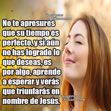 Imagenes Cristianas Para Mujeres 2018 Frases De Aliento
