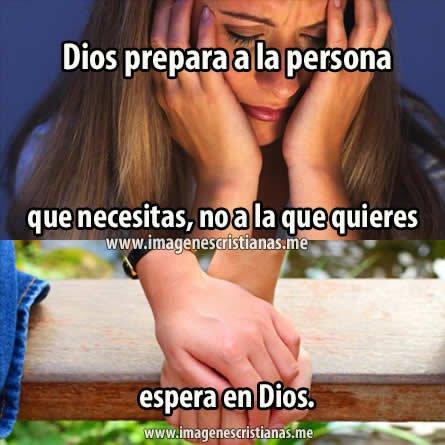 Imagenes Cristianas Para Mujeres Solas O Solteras Reflexiones