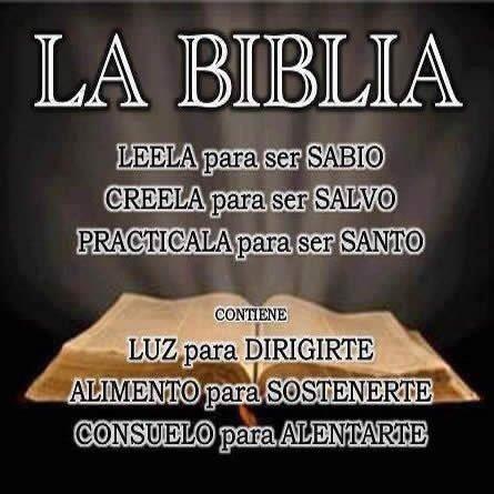 Imagenes De La Biblia Con Frases  IMGENES CRISTIANAS GRATIS