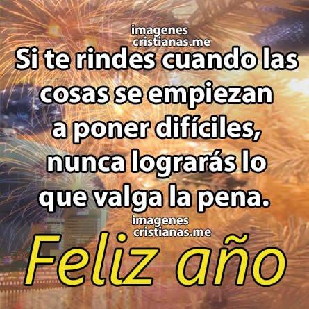 Imagenes Felicitaciones Año Nuevo 2019 Mensajes Positivos