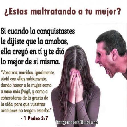 Imagenes Biblicas De Reflexion Para Casados