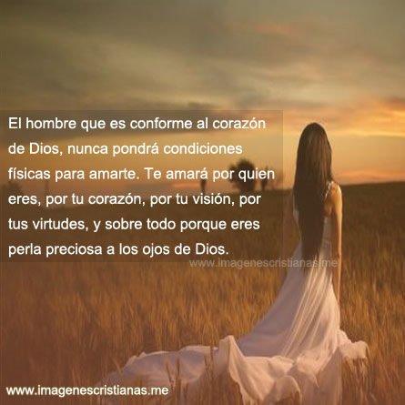 Imagenes Cristianas De Amor Amar A La Mujer