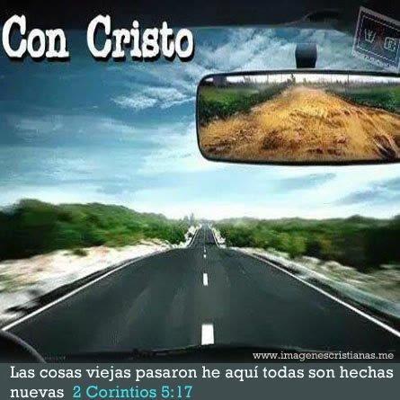 Imagenes Cristianas Nacer De Nuevo