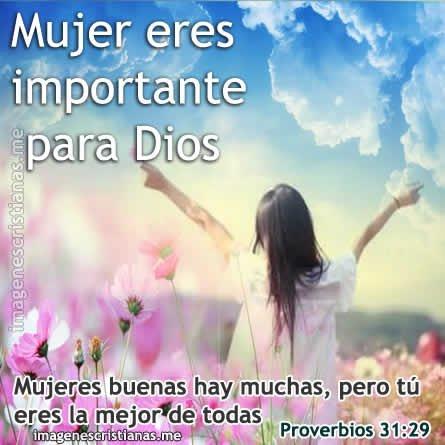 Lindas Imagenes De Textos Biblicos Para Mujeres - Imagenes ...