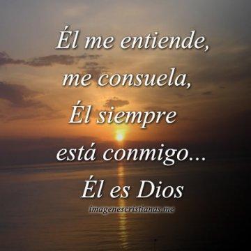 Imagenes Cristianas De Buenas Tardes Con Frases Bonitas