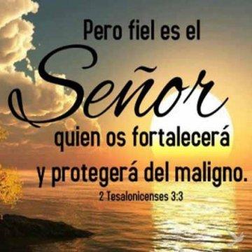 Lindas Imagenes Cristianas Para Facebook