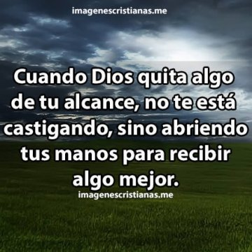 Adrian Rogers Frases Cristianas