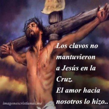 Frases De Navidad Cortas: Navidad Es Jesus