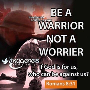 Deja Que Dios Se Encargue Imagenes Cristianas Descargar