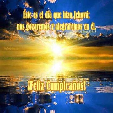El Senor Es Espiritu 2 Corintios 3:17
