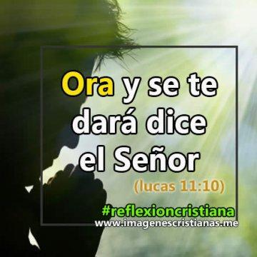 Frases Con Imagenes Cristianas Del Dinero