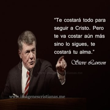 Paul Washer Reflexiones Sobre La Oracion