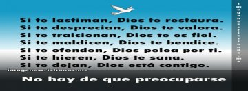 Spurgeon Frases Orar