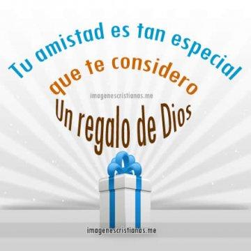 Imagenes Cristianas Hacer Feliz A La Esposa