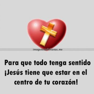 Cartel Cristiano Las Bendiciones De Dios