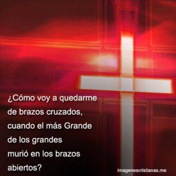 Imagenes Cristianas Hermosas 2019 Frasese Reflexiones