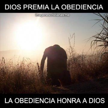 Imagenes Cristianas Para Senoritas Reflexiones Bonitas
