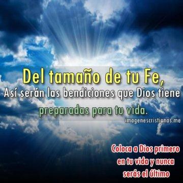 Imagenes Cristianas Dia De La Amistad 2020 Y 2021 Frases Y Reflexiones