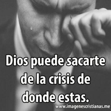 Imagenes Cristianas De Agradecer