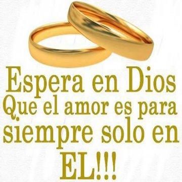 El Amor De Dios X Siempre