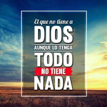 Imagenes Cristianas De Amistad Bonitas