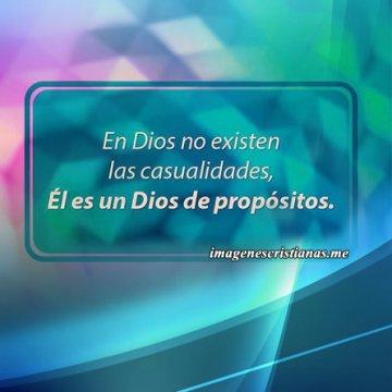 Imagenes Cristianas Gratis Para Reflexionar