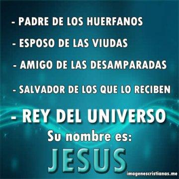Imagenes Cristianas Del Perdon