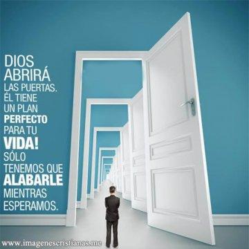 Frases Cristianas Con Imagenes Bonitas