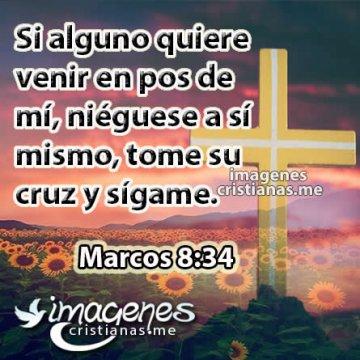 Imagenes Cristianas Para Pinterest