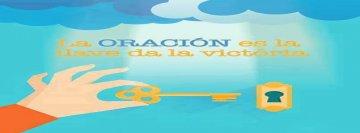 Frases De Oracion Con Imagenes