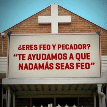 Frases De Jesus Con La Cruz