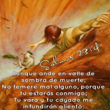Imagenes Con Mensajes Cristianos Nuevas Gratis