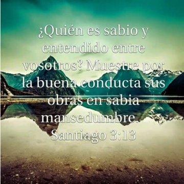Imagenes Cristianas Los Suenos Se Cumplen
