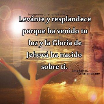 Imagenes Cristianas 2018 Nuevas Frases Dios Motivacion