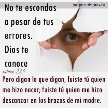 Imagenes Bonitas De Oracion