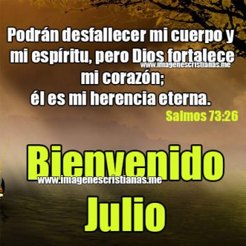 Carteles Cristianos Dios Mira Tu Corazon