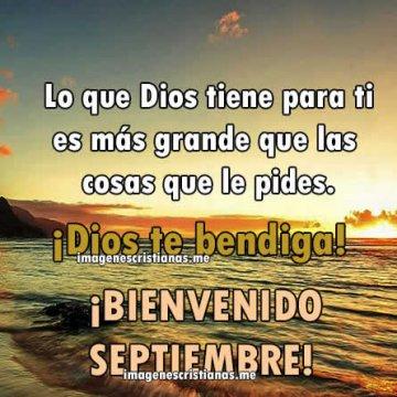 Imagenes Cristianas Dia Del Amor Y Amistad 2019 Cristianas