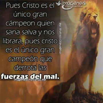Imagenes Cristianas Con Frases 2017 Nuevas Lindas Reflexiones