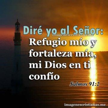 Imagenes Cristianas Con Palabras De Fortaleza Y Valentia