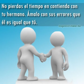Imagenes Cristianas De Amistad El Amor De Un Amigo